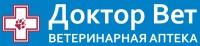 ЛОГО_аптеки_гол_кор.jpg