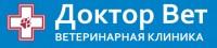 ЛОГО_клиника_гол.jpg