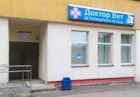Кижеватова_м.jpg