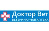 apteki_gol_kor.jpg